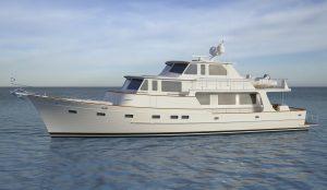 fleming-85-first-look-tri-deck-superyacht-exterior-hero