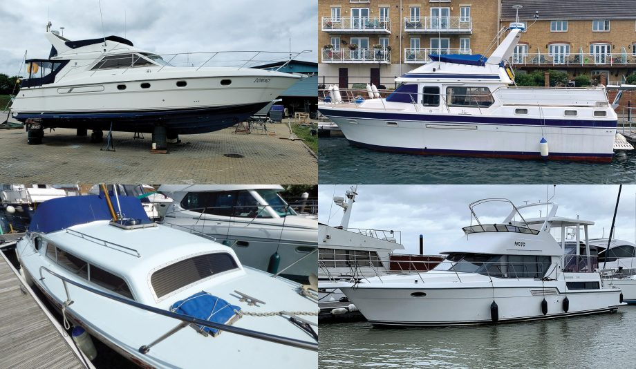 secondhand-buyers-guide-best-boats-for-sale-under-80000-exterior-collage