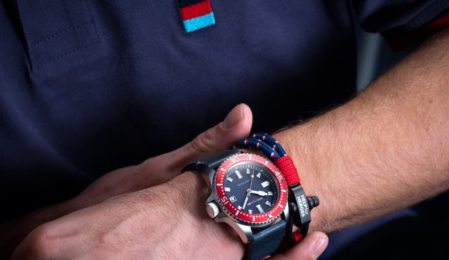 spinnaker-help-for-heroes-watch-wrist