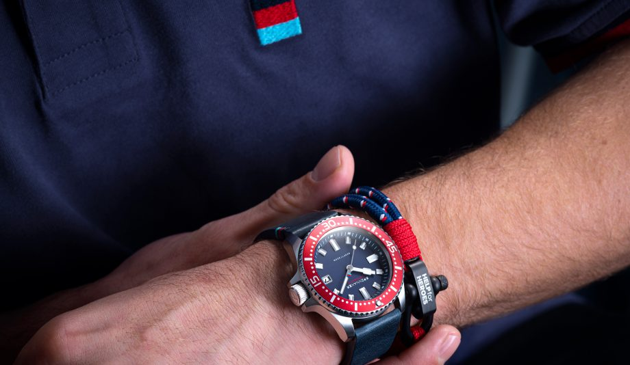 spinnaker-help-for-heroes-watch-wrist