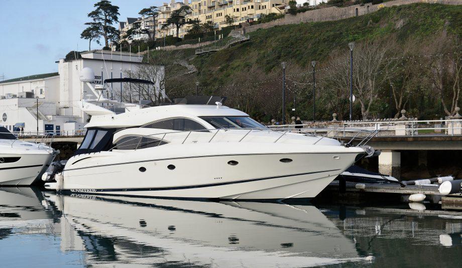 sunseeker-manhattan-56-used-boat-report-video-hero