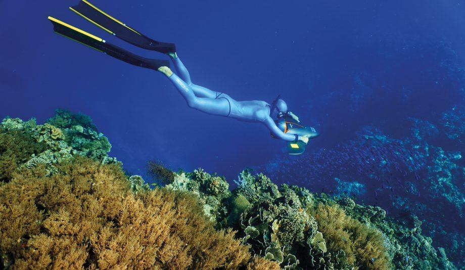 aquajet-dive-h2-underwater-scooter
