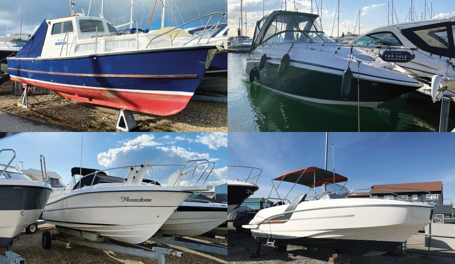 best-boats-for-beginners-exterior-collage