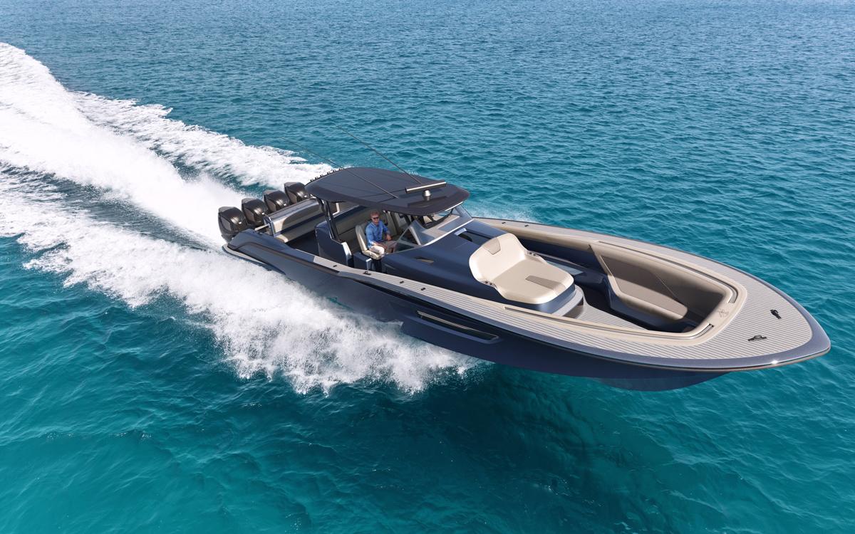 buddy-davis-design-by-pininfarina-palm-beach-boat-show-2021-preview