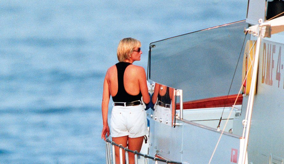 cujo-yacht-dodi-al-fayed-princess-diana-spencer-credit-press-association