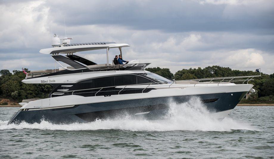 fairline-squadron-68-yacht-tour-video-aquaholic-credit-richard-langdon