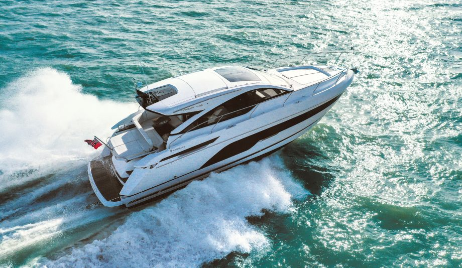 fairline-targa-45-gt-review-boat-test-video-credit-paul-wyeth