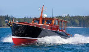 hemingway-boat-replica-pilar-legend-wheeler-38-running-shot-hero-credit-billy-black