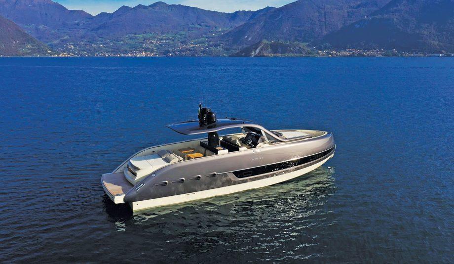 invictus-tt460-first-look-new-boats-exterior-hero
