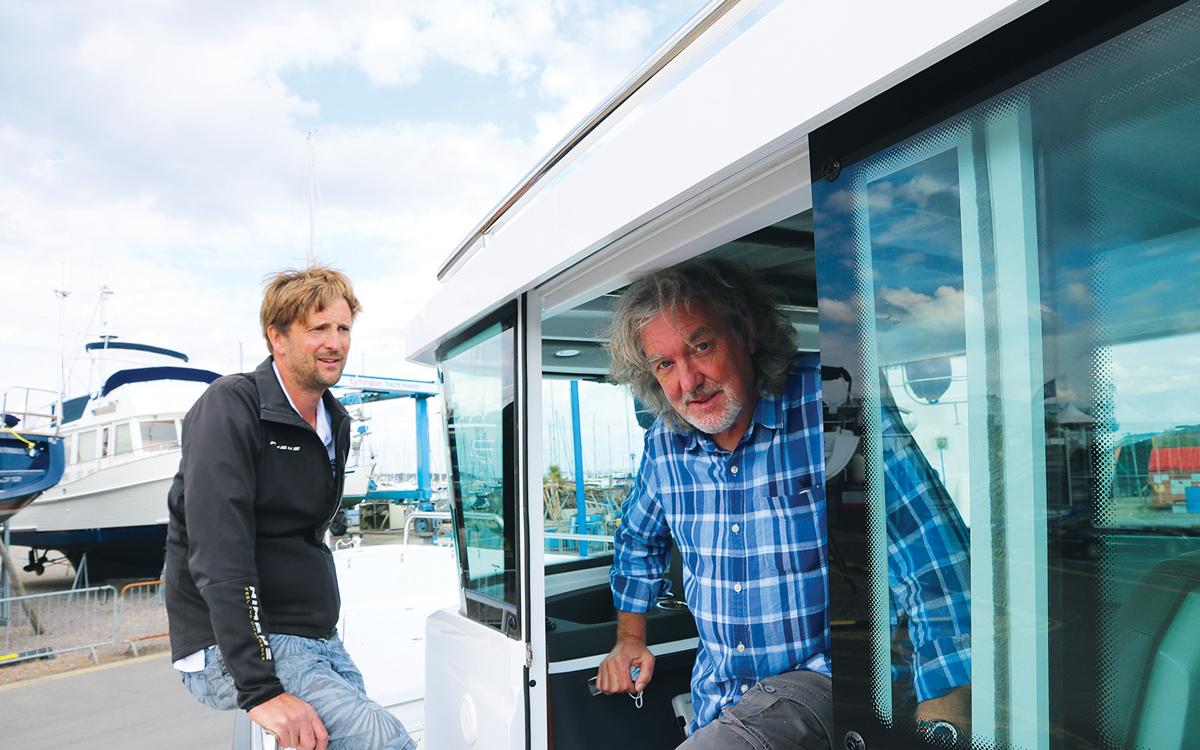 james-may-boat-shopping-axopar-28-wheelhouse
