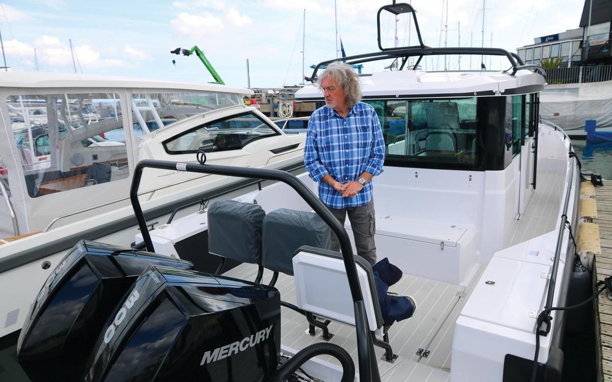 james-may-boat-shopping-axopar-37-cockpit