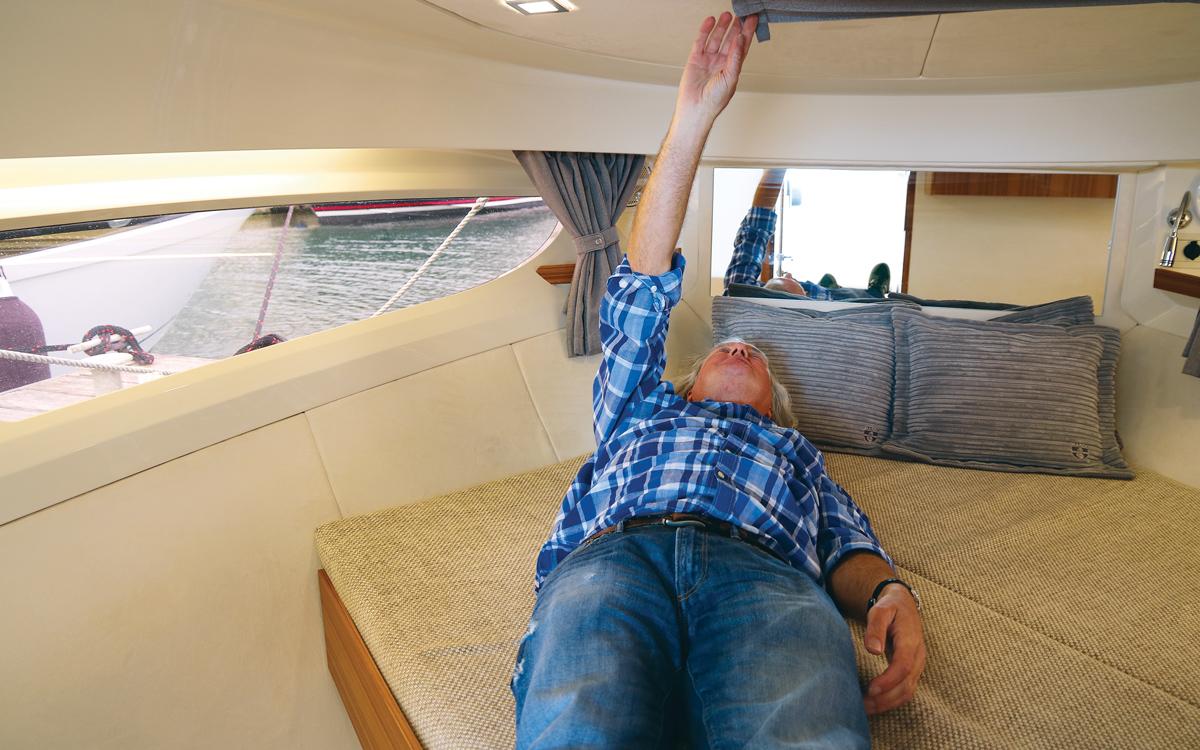 james-may-boat-shopping-marex-310-cabin