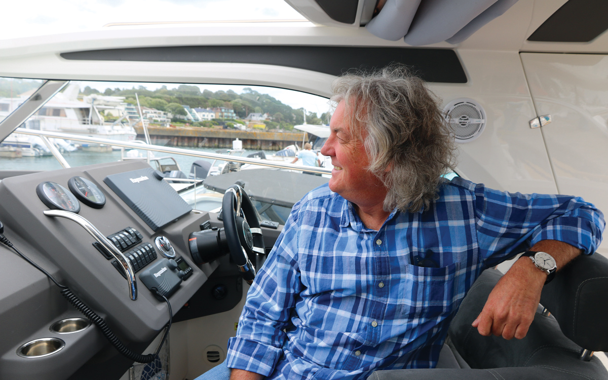 james-may-boat-shopping-marex-310-helm