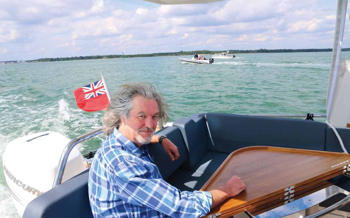 james-may-boat-shopping-nimbus-w9-sea-trial-cockpit