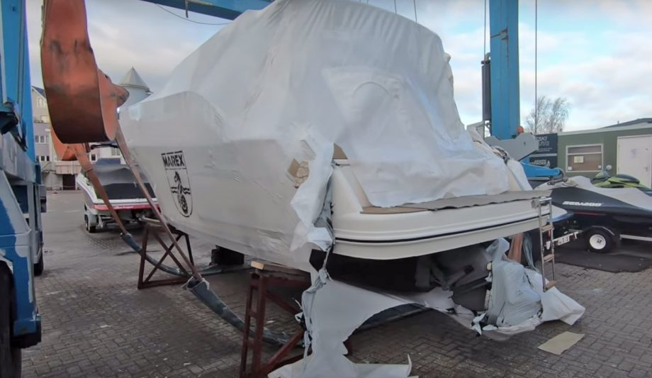 marex-310-unwrapping-video