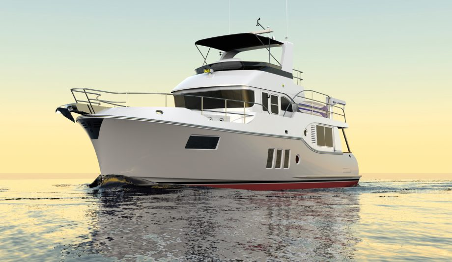 nordhavn-51-first-new-yachts-look-hero