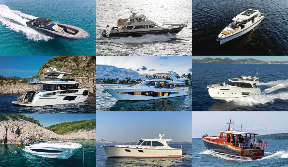 palm-beach-boat-show-2021-preview-collage