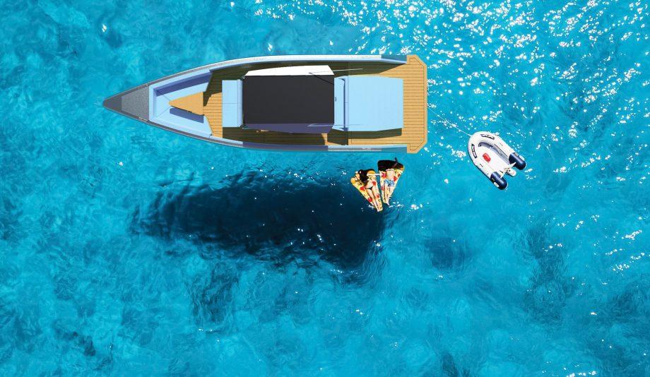 pixii-75-electric-boat-rendering-hero