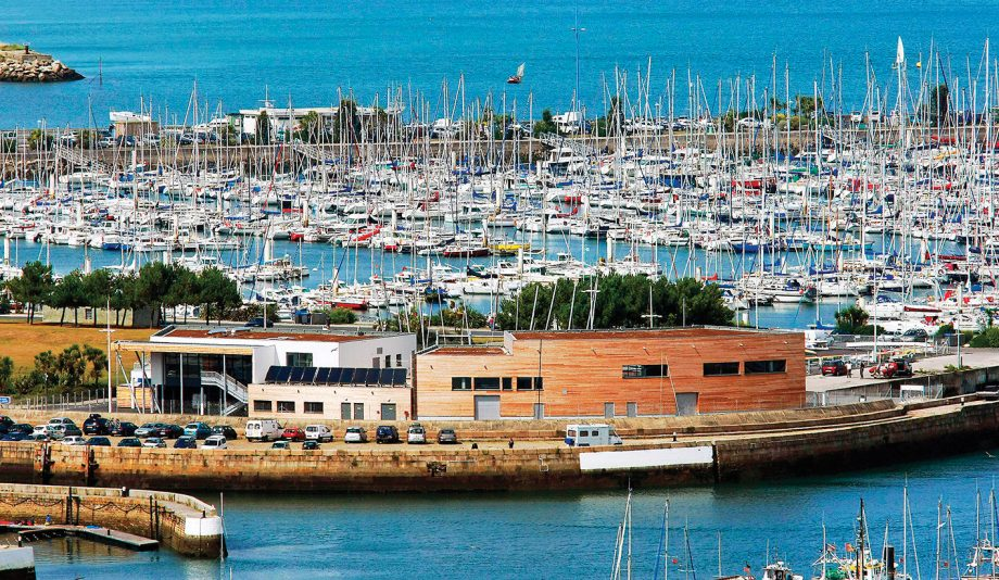 post-brexit-boating-eu-cruising-rules-cherbourg-marina-yacht-club