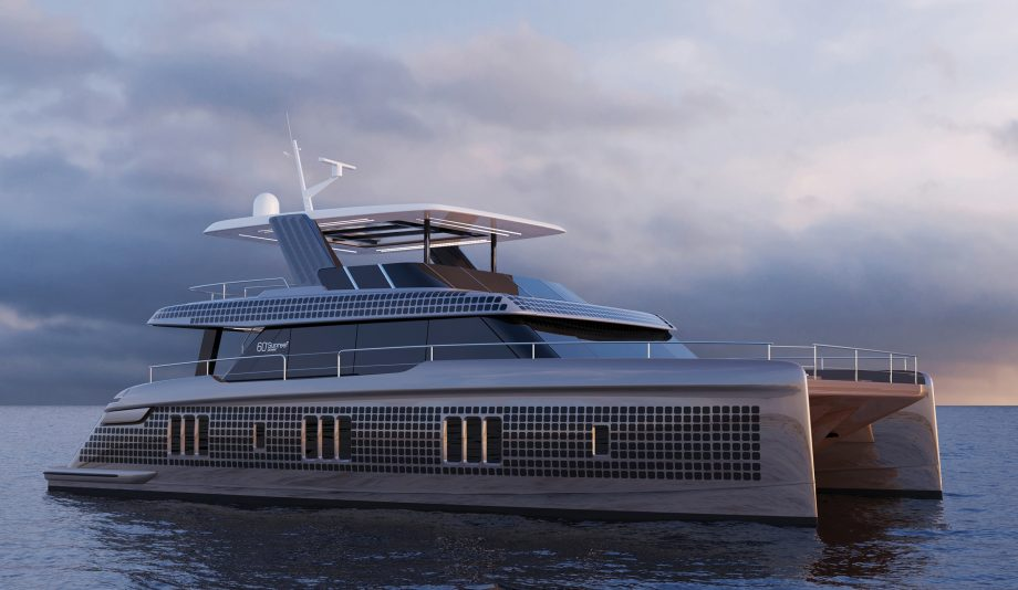 solar-boat-sunreef-yachts-power-eco-60-exterior
