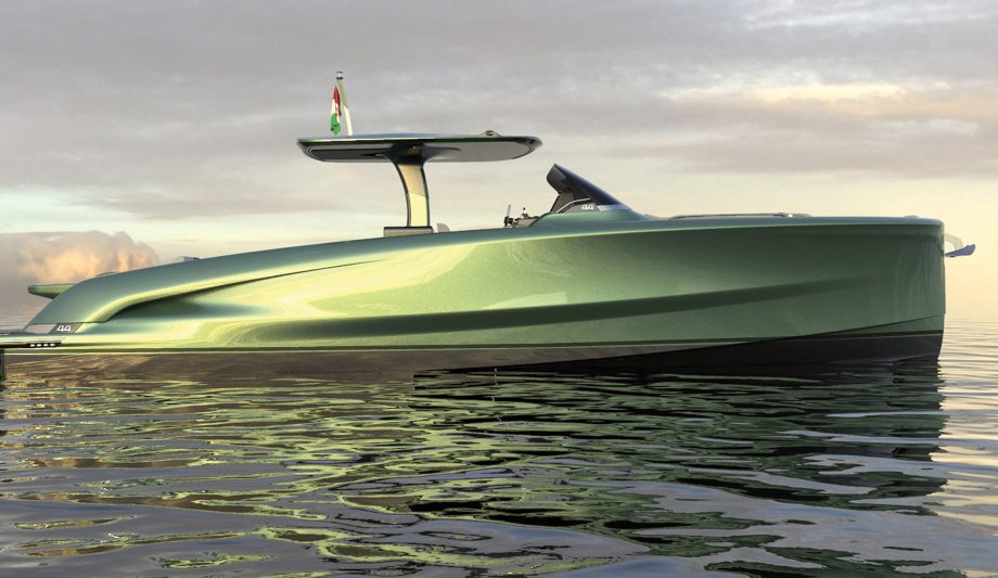 solaris-power-44-open-first-look-new-yachts-side-view-exterior-hero
