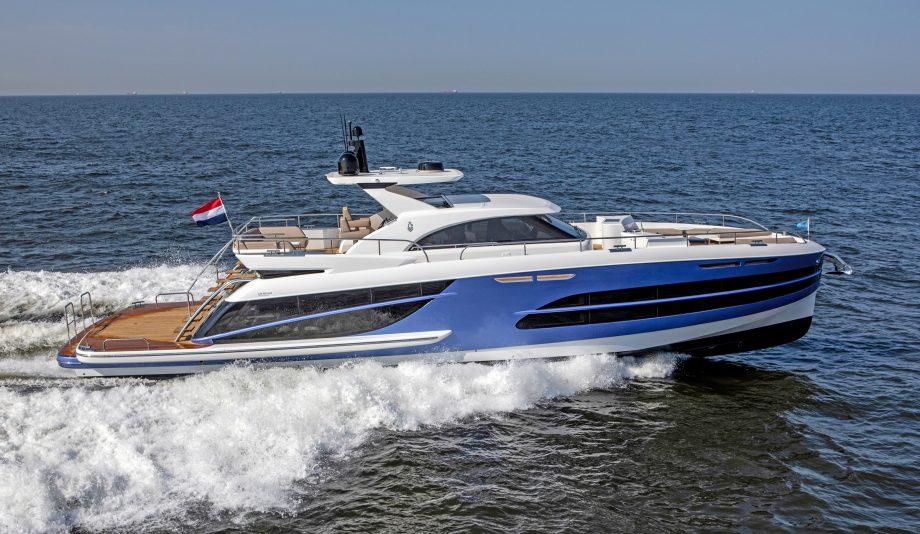 van-der-valk-beach-club-660-yacht-tour-video