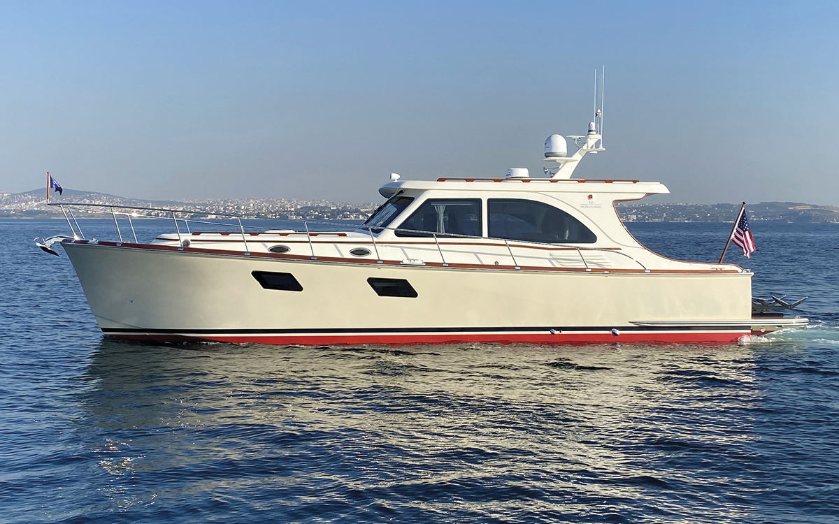 vicem-50-palm-beach-boat-show-2021-preview