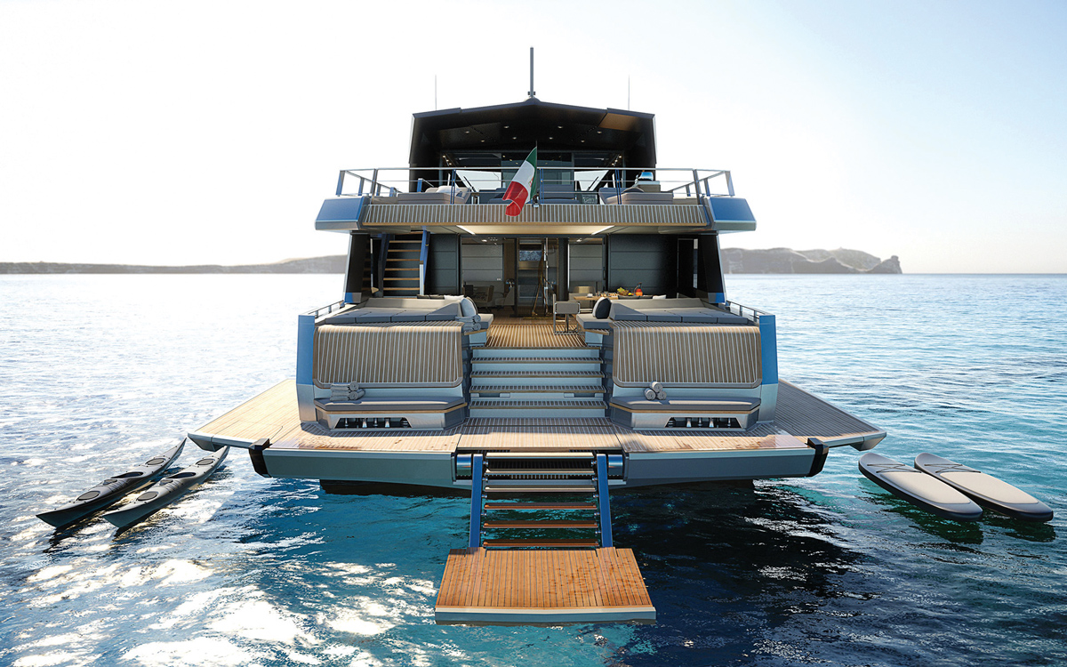 wally-why-200-new-yachts-first-look-aft-view
