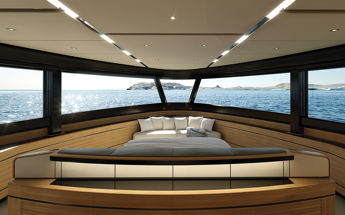 wally-why-200-new-yachts-first-look-master-suite