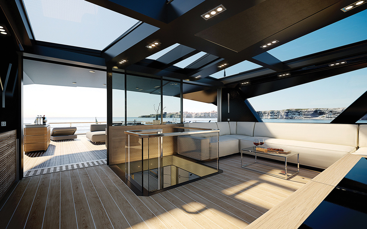 wally-why-200-new-yachts-first-look-sky-lounge