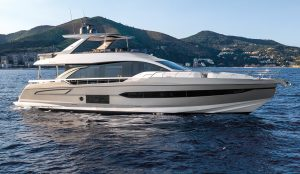 azimut-78-yacht-tour-video