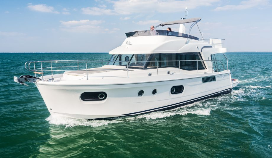 beneteau-swift-trawler-47-yacht-tour-video