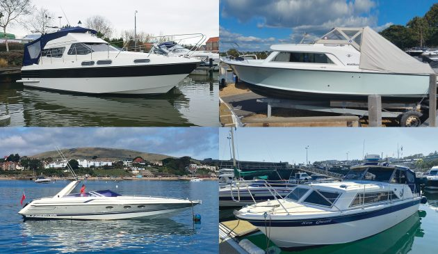 best-practical-classic-boats-for-sale-collage