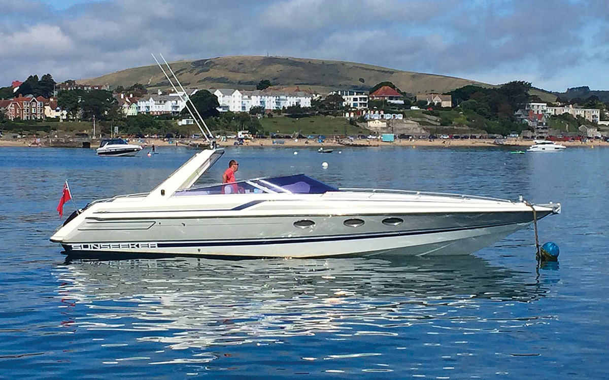 best-practical-classic-boats-for-sale-sunseeker-tomahawk-37-exterior