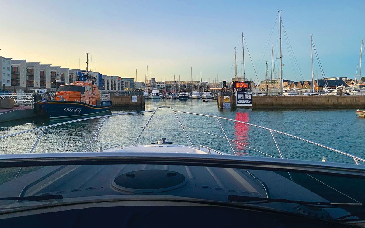 channel-islands-boating-st-helier-marina-jersey-credit-victoria-hall