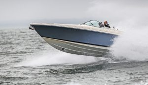 chris-craft-launch-28-gt-yacht-tour-video-credit-paul-wyeth