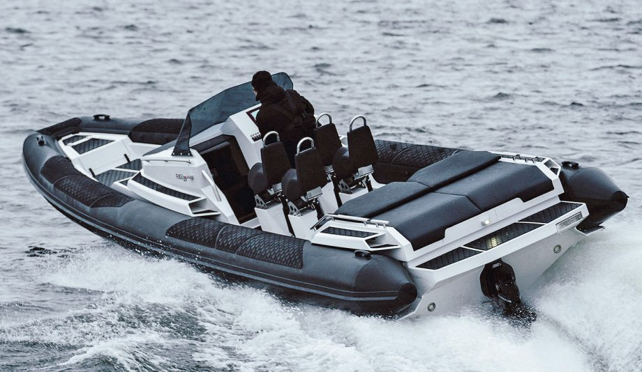 fugu-29-first-look-diesel-powered-performance-rib