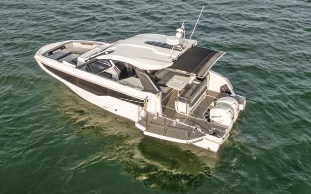 galeon-325-yacht-tour-video