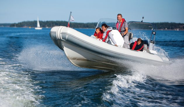 Boat insurance: Why it's worth the cost even though it's not essential