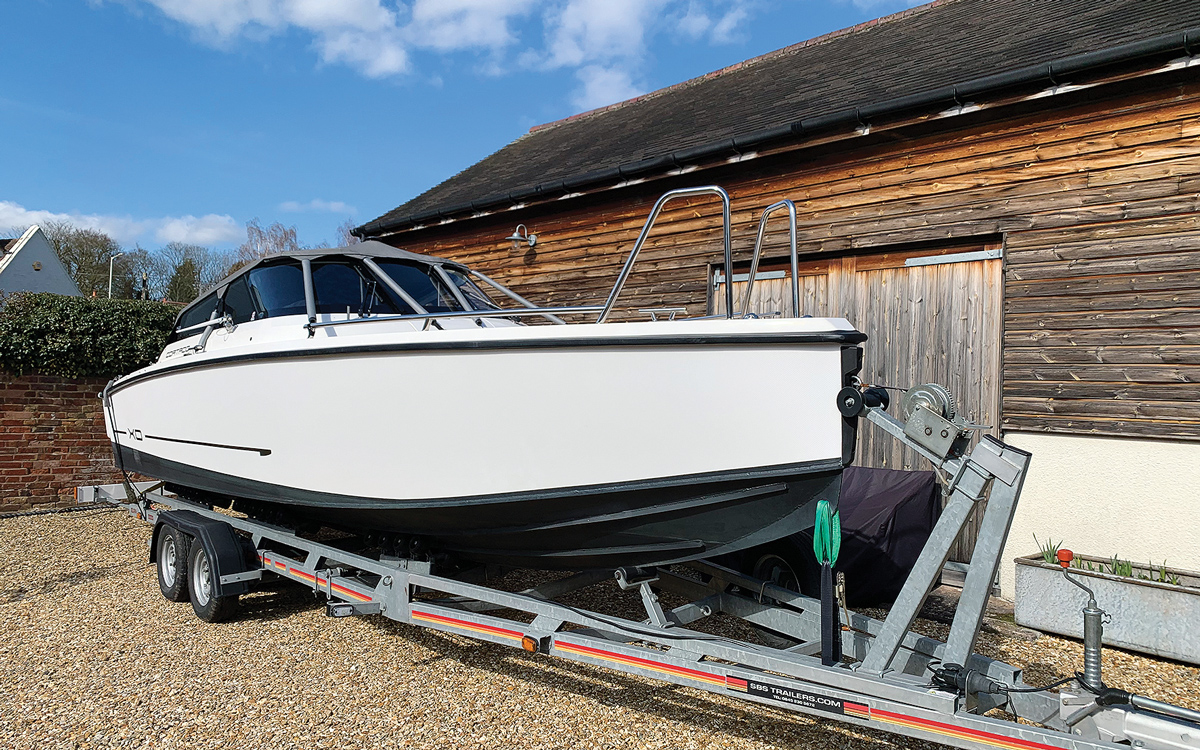 get-into-boating-boat-storage-at-home