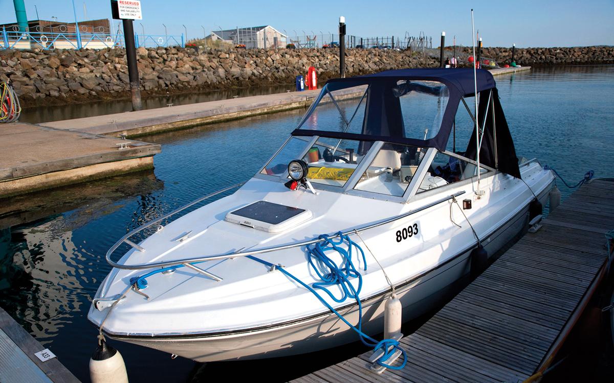 get-into-boating-boat-storage-marina-berth