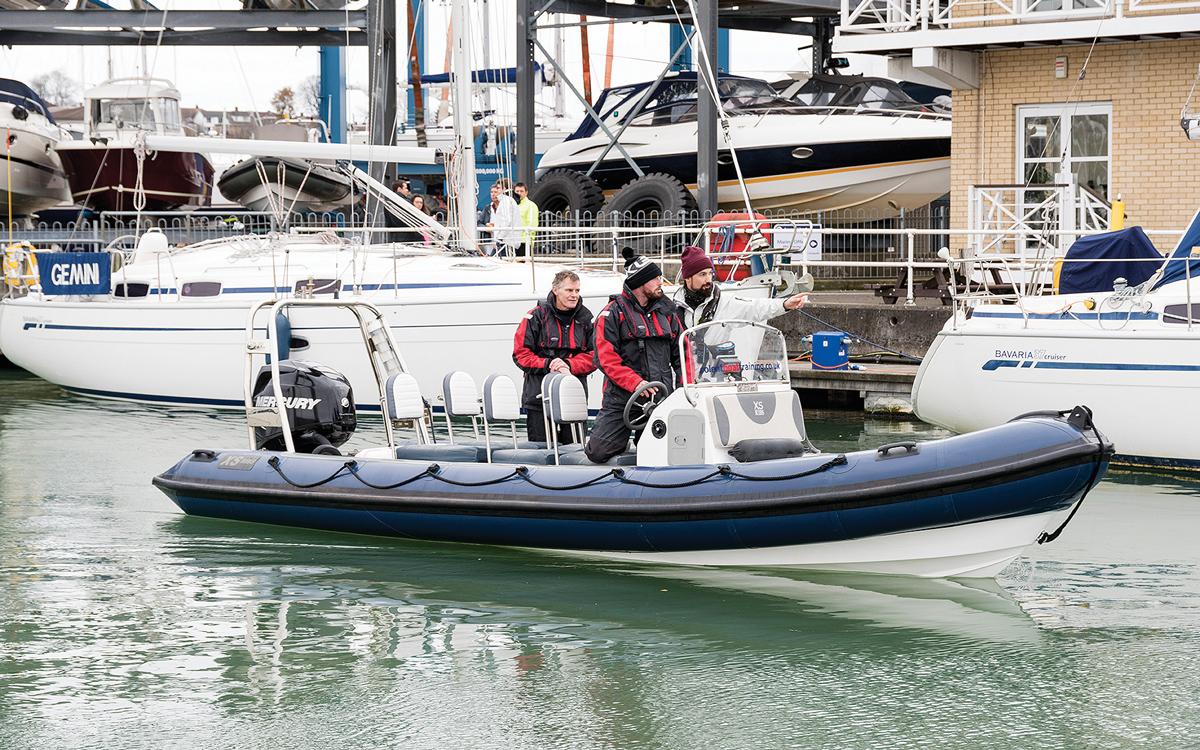 get-into-boating-boat-training-rib-credit-rya