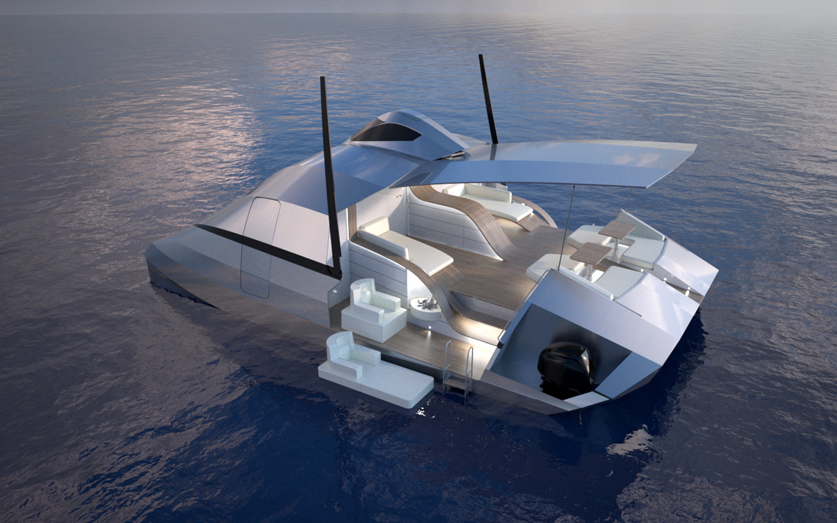 a2v-leisure-catamaran-concept-aft-view