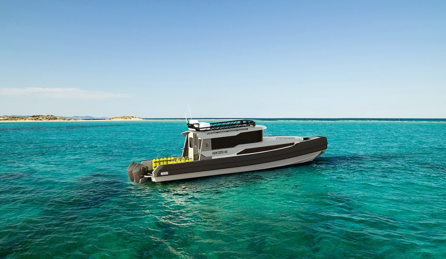arksen-yachts-first-look-45-dive-boat