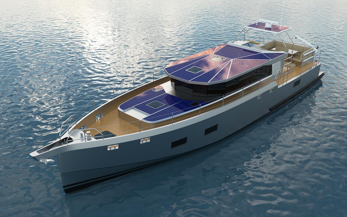 arksen-yachts-first-look-65-explorer