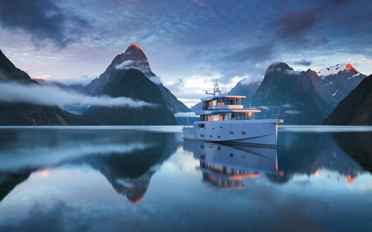 arksen-yachts-first-look-85-explorer