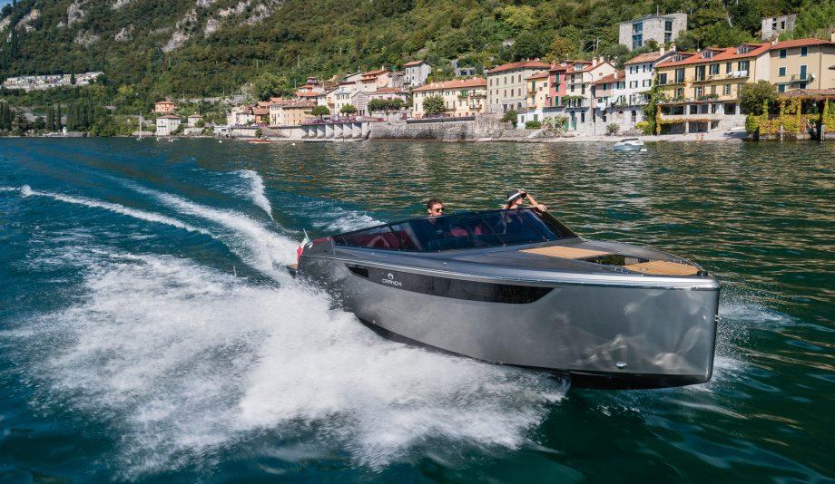 cranchi-e26-classic-yacht-tour-video