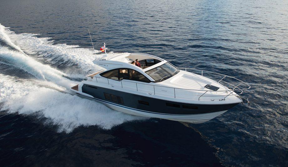 fairline-targa-48-gt-open-yacht-tour