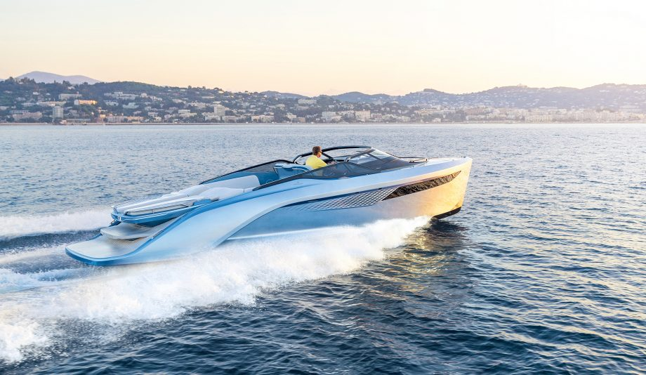 princess-r35-classic-yacht-tour-video
