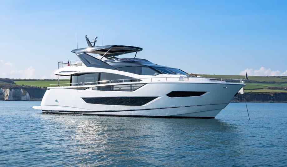 sunseeker-88-yacht-tour-video